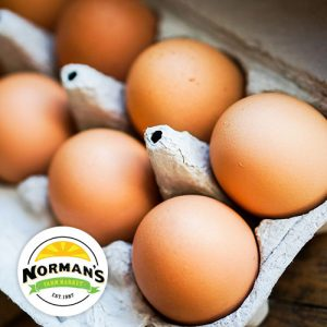 egg-share