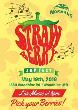 strawberry-jam-fest-official-flyer